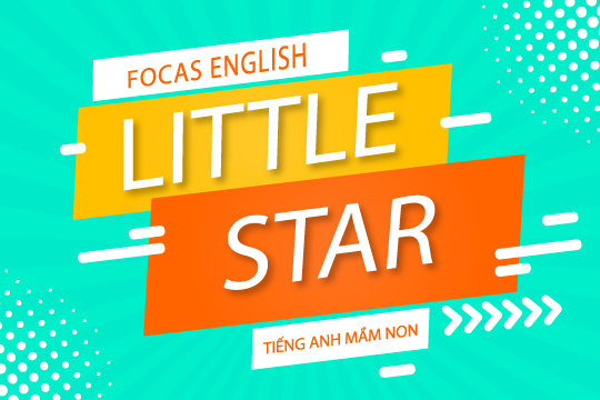 little-star