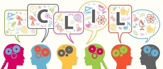 Phương pháp học CLIL là gì?