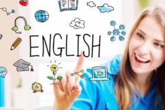 Bí quyết học tiếng Anh của những người nổi tiếng